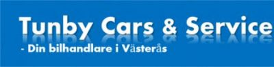 Tunby Cars & Service AB