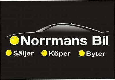 Norrmans Bil AB