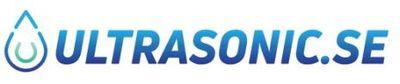 Ultrasonic.se