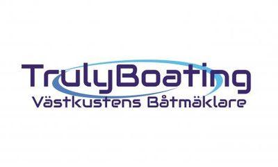 TrulyBoating AB